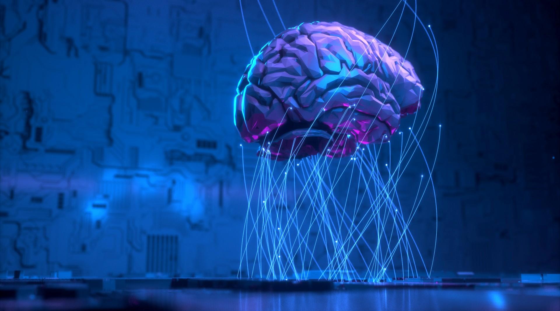 mesterséges intelligencia találkozó helyén)