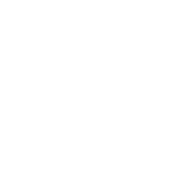 WE BELIEVE IN BESPOKE SOLUTIONS