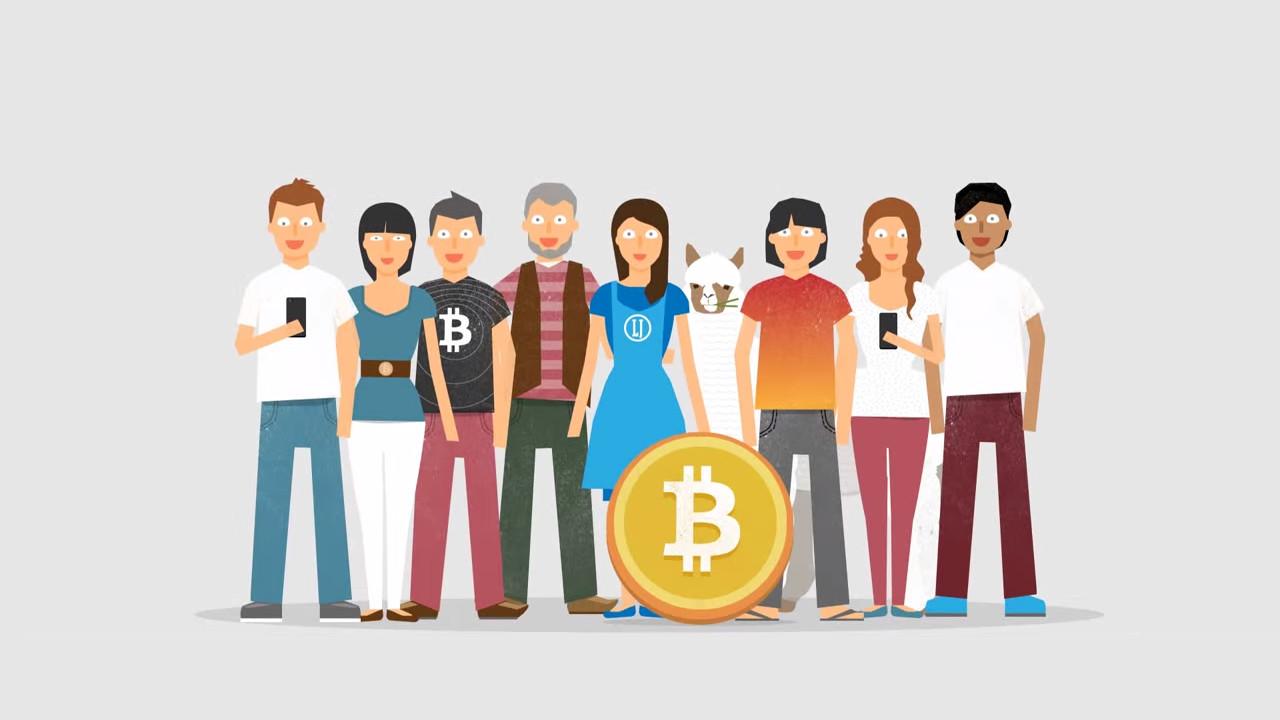 Szétverték a kriptovalutákat, mélyrepülésben a bitcoin