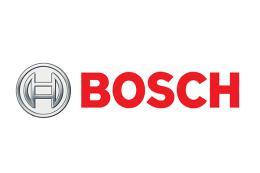 Bosch-nagy.jpg