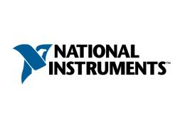 National_Instruments.jpg