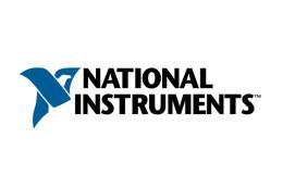 National_Instruments.jpg