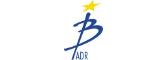 Bucharest-Ilfov Regional Development Agency.jpg