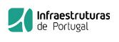 Infraestruturas de Portugal.jpg