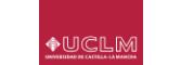 UCLM.jpg