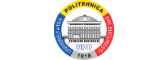 University POLITEHNICA of Bucharest.jpg