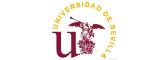 University Sevilla.jpg