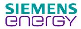 sie-hub-energy-logo-370.png