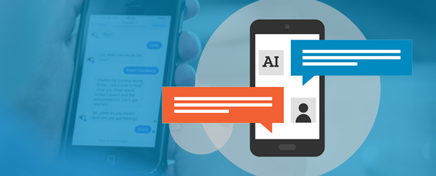 Chatbots and customer service: what changes lie ahead?