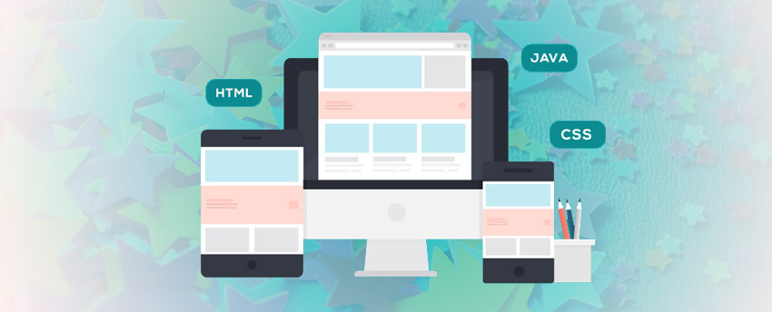 Responsive web design: how to avoid the most common mistakes in responsive development (Part 2)