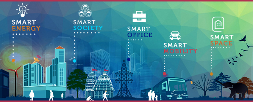 Smart City know-how – why and how?