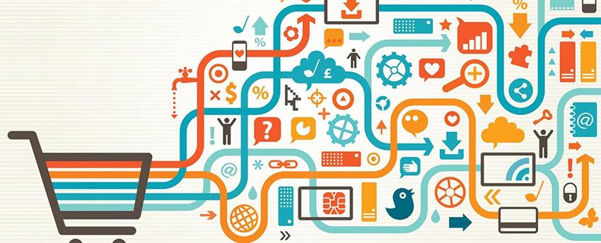 Logisztika az e-kereskedelem idejében