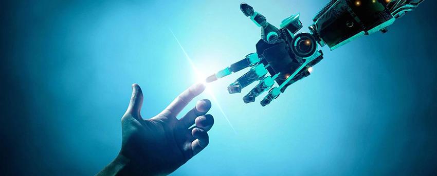 Mire számíthatunk a mesterséges intelligenciától 2018-ban?
