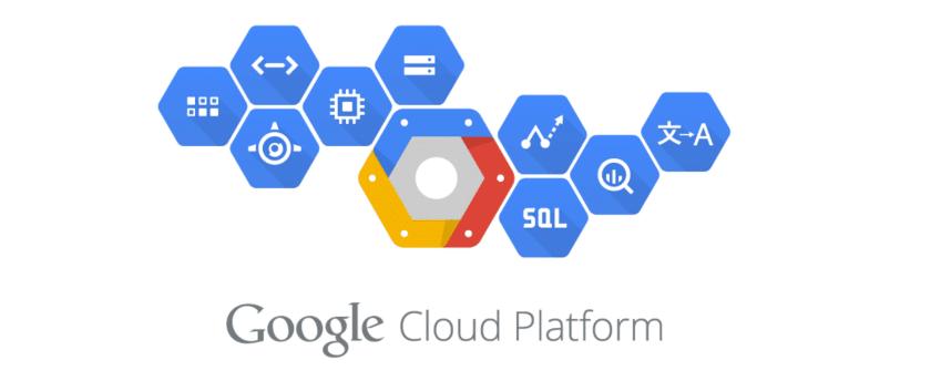 Beszámoló a HWSW Google Cloud meetupjáról