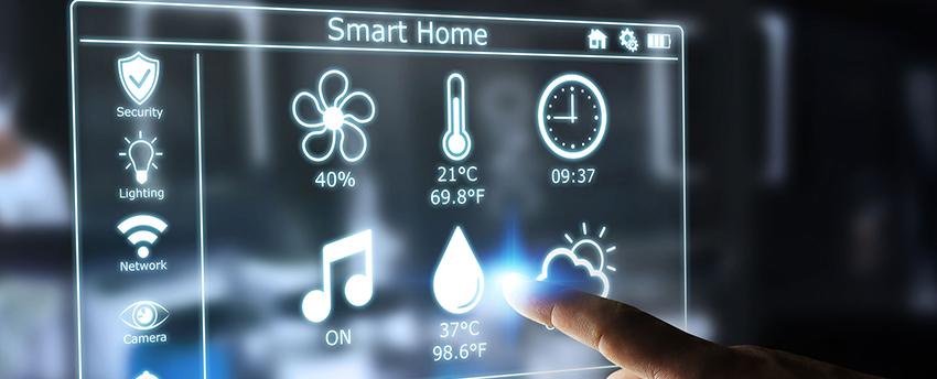 Digitális asszisztensek: az okos hangszórókat felváltják az okos kijelzők?
