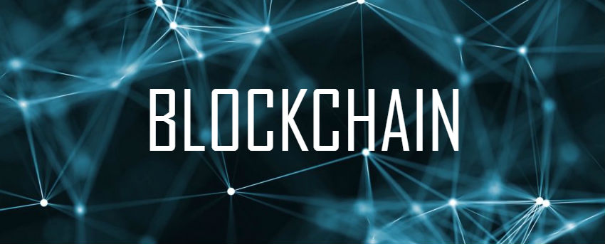 Blockchain: past, present and future