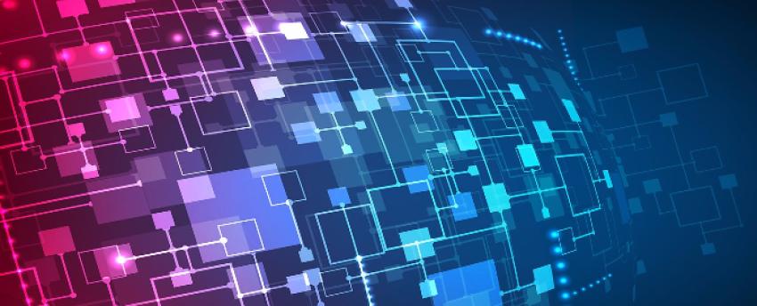 Újabb XSD séma változás - Hamarosan jön az Online Számla 0.11 verzió