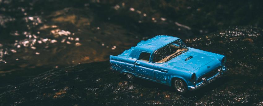Régens RegADÓ - Egy kulcs minden gépjárműhöz!