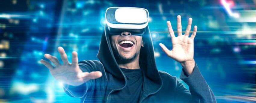 AR, VR, MR, azaz a generált valóságok – segítünk eligazodni