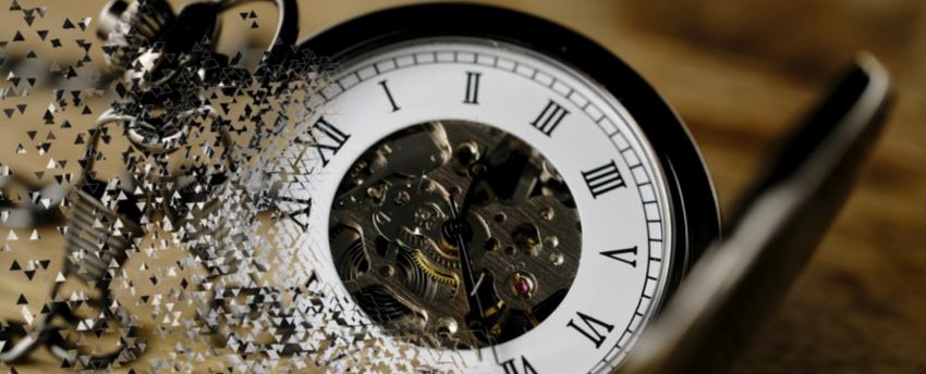 Online Számla: Véget ért a türelmi időszak! Mától büntet a NAV!