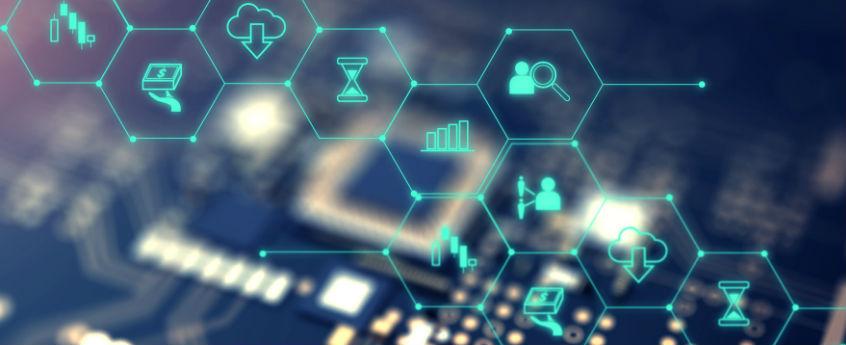 Új szolgáltatásunk: Rendszeraudit és folyamat átvilágítás