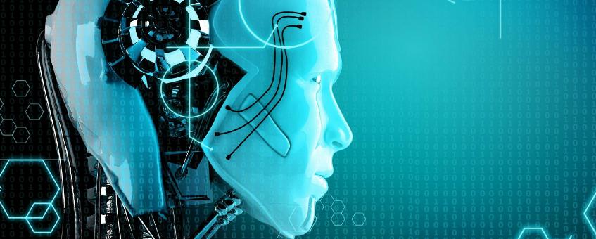 Mesterséges intelligencia trendek 2019-ben - Mely területekre szivárog majd be először az AI és a gépi tanulás?