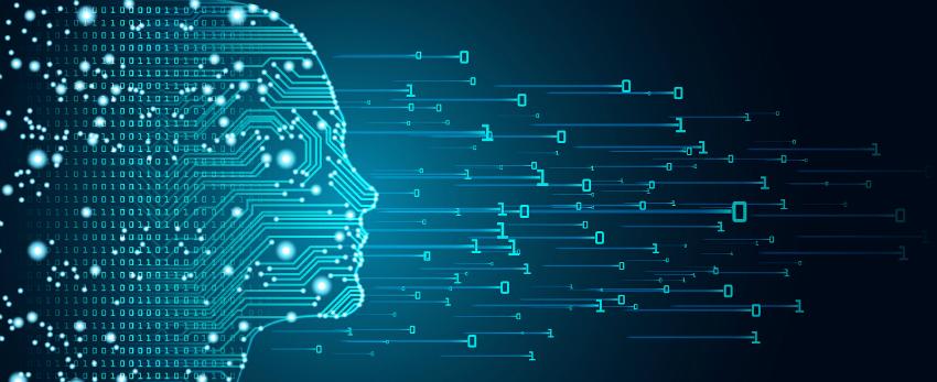 Új vezető eszközök az analitika és a gépi tanulás területén