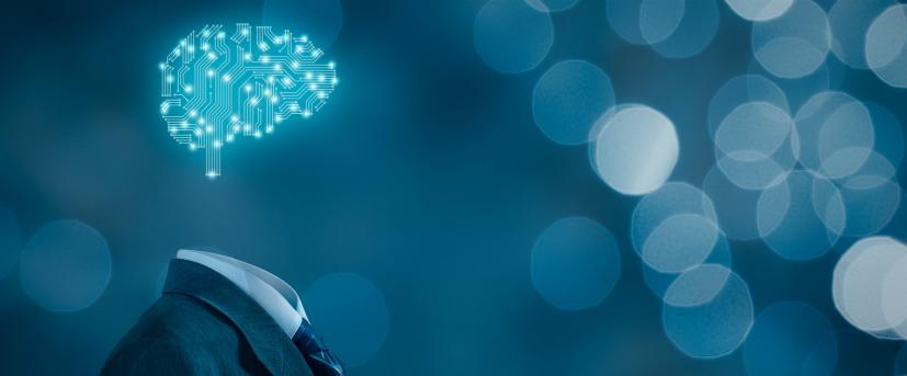 Képfeldolgozás, hangfelismerés, szövegértelmezés – Régens mesterséges intelligencia (AI) fejlesztései, 2018