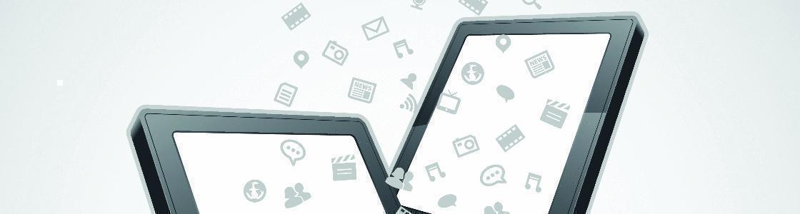 'Social Enterprise' Business-Anwendungspaket