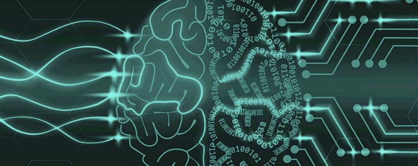 A mesterséges intelligencia jelenlegi helyzete Európa 277 vezető vállalatánál