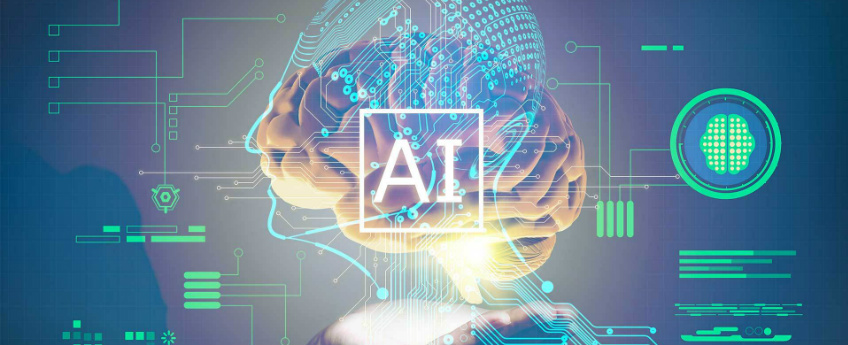 AI project essentials – how to create value for your business