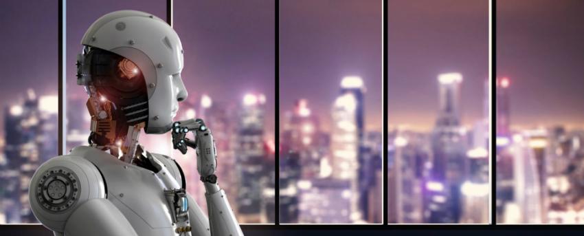 Szerezzen versenyelőnyt AI alapú megoldásainkkal!