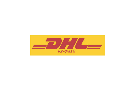 Integration at the central logistics system of DHL Express