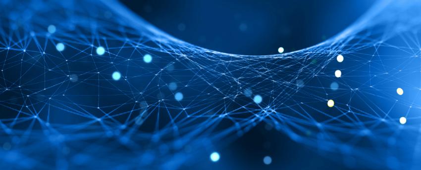 A Régens is felkerült Magyarország mesterséges intelligencia térképére