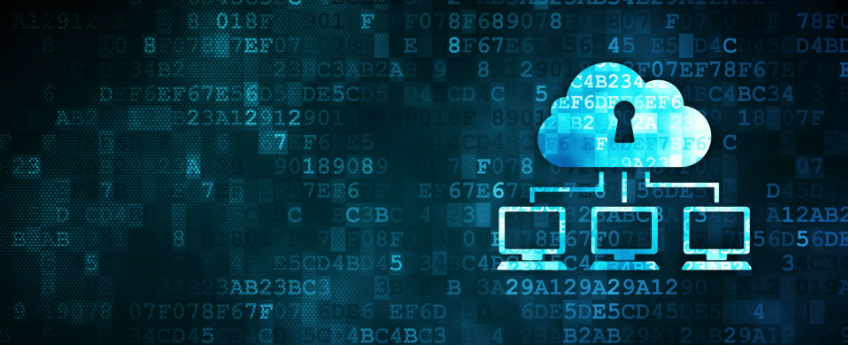 Cloud computing trends for 2020 and how companies can prepare for them